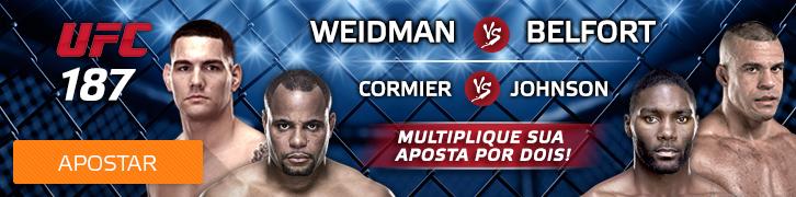 2666_I_PT_TV-Banner-Promo-UFC187-Br