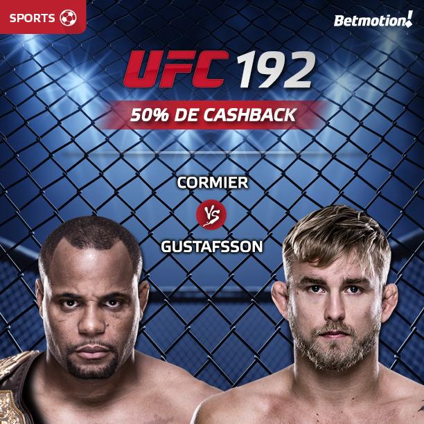 -UFC-192-