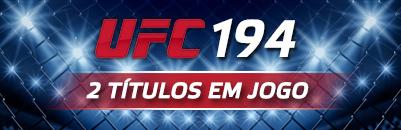tyc-Promo-UFC194-Br