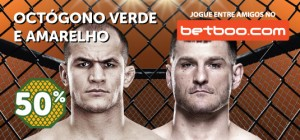 ufc-on-Fox-brasil-no-octogono-(1)