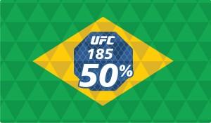 ufc-185-brasil-no-octogono