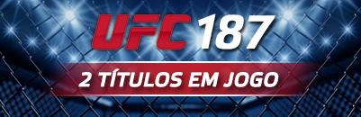 tyc-Promo-UFC187-Br
